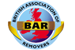 British association of removers